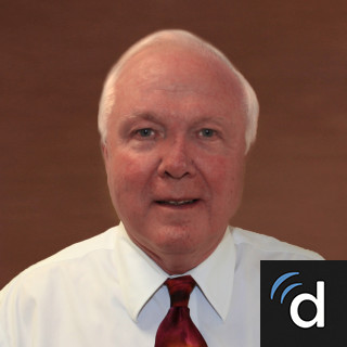John Mackel, MD, Family Medicine, Cape Girardeau, MO, Saint Francis Medical Center