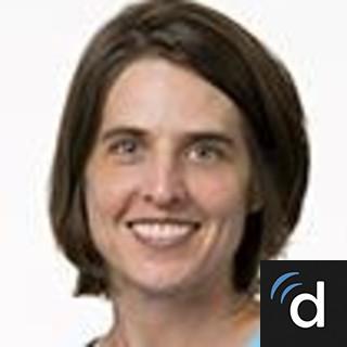 Laurie Goss, MD, Pediatrics, Matthews, NC, Novant Health Presbyterian Medical Center