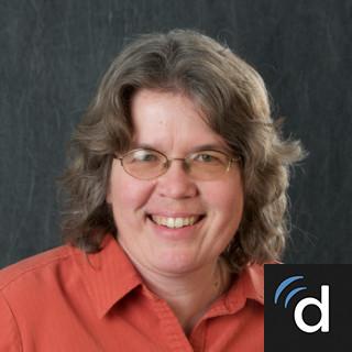 Jill Liesveld, MD, Geriatrics, Iowa City, IA, University of Iowa Hospitals and Clinics