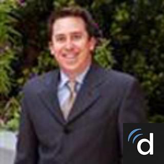 Gregory Sahagian, MD, Neurology, Carlsbad, CA, Tri-City Medical Center