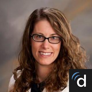 Abigail Frank, DO, Family Medicine, Lewisburg, WV, Greenbrier Valley Medical Center
