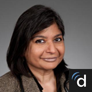 Rohini Becherl, MD, Geriatrics, Hartford, CT, Hartford Hospital