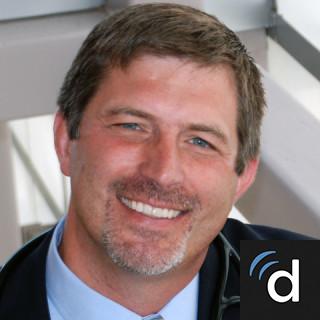 Jeffrey Leman, MD, Family Medicine, Peoria, IL, UnityPoint Health - Peoria