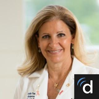 Anthy Demestihas, MD, General Surgery, Bridgeport, CT, St. Vincent's Medical Center