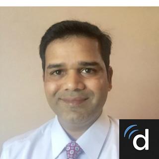 Ravi Pothireddy, MD, Internal Medicine, Jacksonville, FL, Orange Park Medical Center