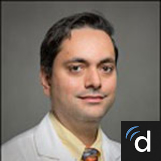 Roberto Diaz, MD, Radiation Oncology, Tampa, FL, H. Lee Moffitt Cancer Center and Research Institute
