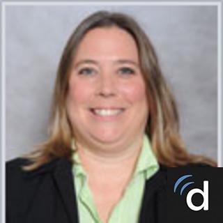 Jane Sennett, DO, Emergency Medicine, Middletown, NJ, Robert Wood Johnson University Hospital Rahway