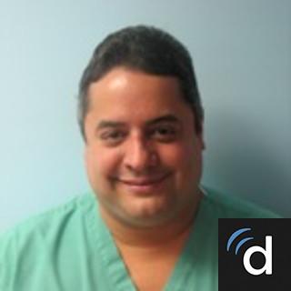 Fernando Gomez, MD, Obstetrics & Gynecology, Orlando, FL, AdventHealth Orlando