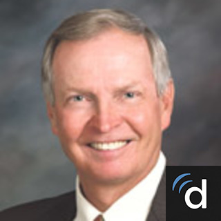 Timothy Dernbach, MD, Thoracic Surgery, Billings, MT, SCL Health - St. Vincent Healthcare