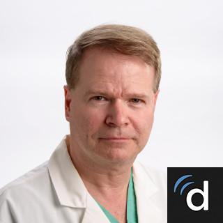 Stuart Miller, MD, Radiology, Randolph, NJ, Robert Wood Johnson University Hospital Rahway