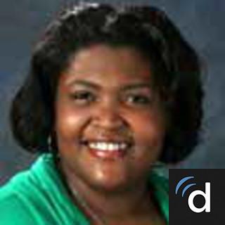 Dr  Debra Ware, Obstetrician-Gynecologist in Augusta, GA