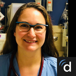 Katrina Leone, MD, Emergency Medicine, Minneapolis, MN, University of Minnesota Medical Center, Fairview