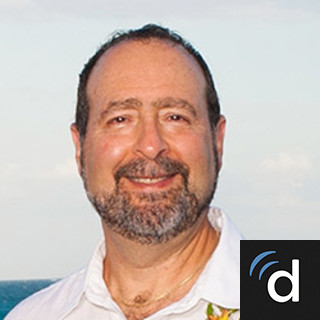 David Bernstein, MD, Internal Medicine, Oldsmar, FL, Mease Countryside Hospital