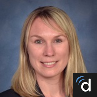 Crystal (Vahrenhold) Idstein, PA, Physician Assistant, Birmingham, AL