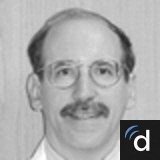 Joel Weinberg, MD, Nephrology, Ann Arbor, MI, Michigan Medicine