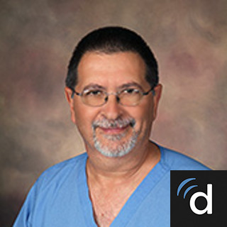 Dr Gay Fulkerson Family Medicine Doctor In Leitchfield