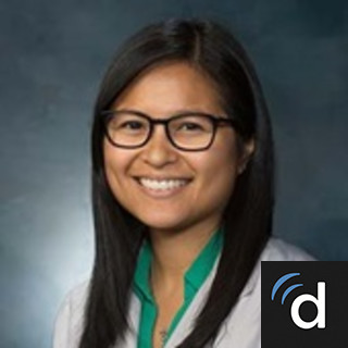 Krystle Gadrinab-Jones, MD, Family Medicine, Hinsdale, IL, AMITA Health Adventist Medical Center - Hinsdale