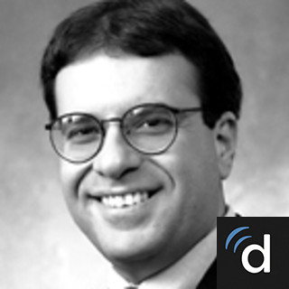 Gregory Criscuolo, MD, Neurosurgery, Norwich, CT, The William W. Backus Hospital