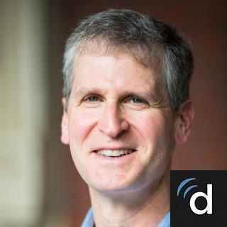 Steven Atlas, MD, Internal Medicine, Boston, MA, Massachusetts General Hospital