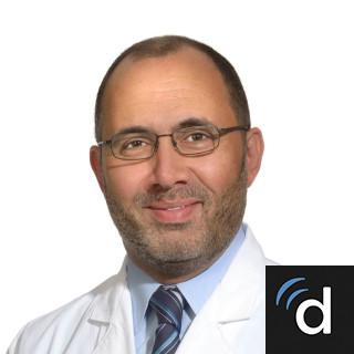 Ali Ziada, MD, Urology, Lexington, KY, Lexington Veterans Affairs Medical Center