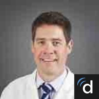 Josh Simmons, MD, Oncology, Thomasville, GA, John D. Archbold Memorial Hospital