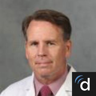Dr  Robert Dyer, Dermatologist in East Greenwich, RI | US