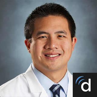 Andrew Ju, MD, Radiation Oncology, Greenville, NC, Vidant Beaufort Hospital