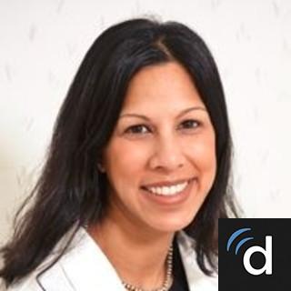 Anjana Khuntia, MD, Allergy & Immunology, Blue Bell, PA, Abington Jefferson Health