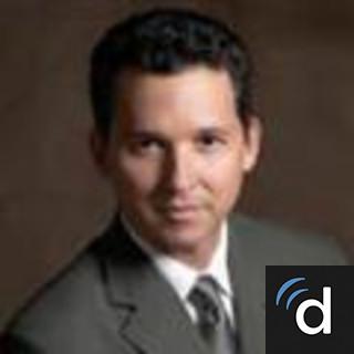 Dr Howard Kapp Orthopedic Surgeon In Naples Fl Us News Doctors