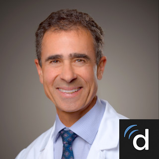 Dr  Kevin Stuart, MD – Gilroy, CA | Gastroenterology