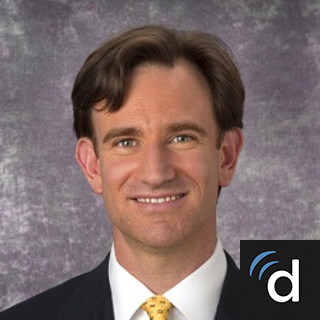 Bruce Jacobs, MD, Urology, Pittsburgh, PA, UPMC Magee-Womens Hospital