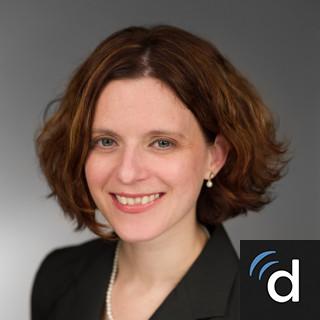 Melissa Smith-Parrish, MD, Pediatric Cardiology, Boston, MA, Boston Children's Hospital