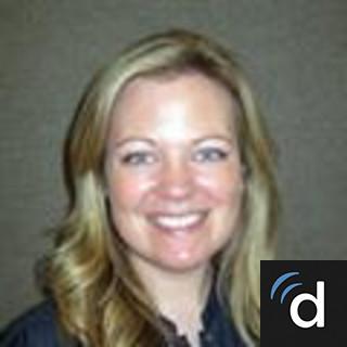 Elisabeth Gabor, MD, Pediatrics, Alexandria, VA, Inova Fairfax Hospital