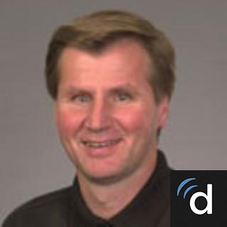 Gregory Yanik, MD, Pediatric Hematology & Oncology, Ann Arbor, MI, Michigan Medicine