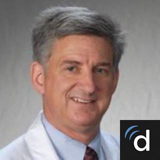 Timothy Degner, MD, Pediatric Cardiology, Hollywood, CA, Kaiser Permanente Fontana Medical Center