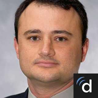 Martin Borhani, MD, Vascular Surgery, Chicago, IL, OSF Healthcare Little Company of Mary Medical Center