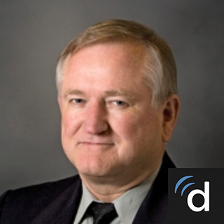 Dr  Donald Dyson, Obstetrician-Gynecologist in Oakland, CA | US News
