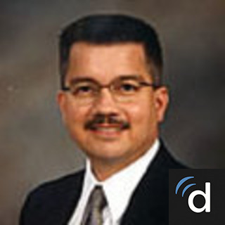 dr fernando irizarry family medicine doctor in seattle wa us