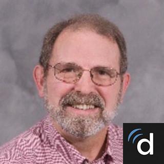 Charles Maskiell, MD, Family Medicine, Greece, NY, Highland Hospital