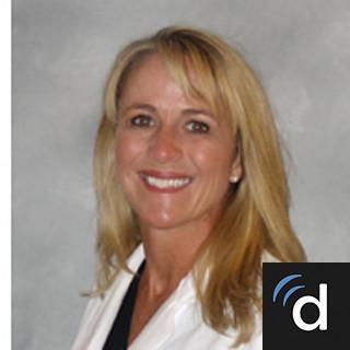 Katherine Konzen, MD, Pediatrics, La Jolla, CA, Rady Children's Hospital - San Diego