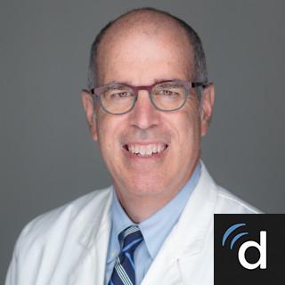 Michael Vogelbaum, MD, Neurosurgery, Tampa, FL, H. Lee Moffitt Cancer Center and Research Institute