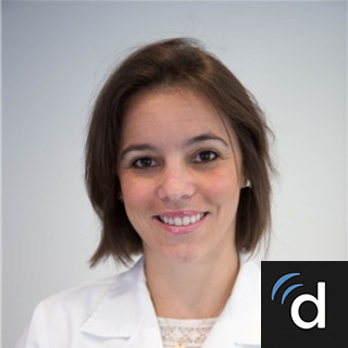 Lorena Tinoco, MD, Obstetrics & Gynecology, Coral Gables, FL, South Miami Hospital