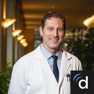 Timothy Deyer, MD, Radiology, New York, NY, NewYork-Presbyterian/Weill Cornell