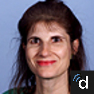 Bettina Fehr, MD, Psychiatry, Dallas, TX, University of Texas Southwestern Medical Center