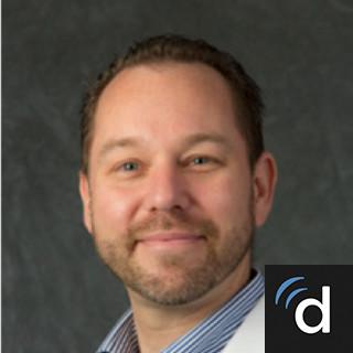 Michael Kimzey, DO, Infectious Disease, Doylestown, PA, Delaware County Memorial Hospital