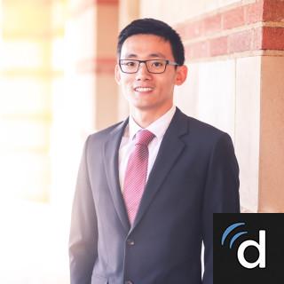 Rui Li, MD, Internal Medicine, Los Angeles, CA