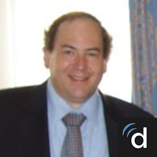 Dr  Robert Levine, Cardiologist in Boston, MA | US News Doctors