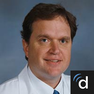 Scott Mair, MD, Orthopaedic Surgery, Lexington, KY, University of Kentucky Albert B. Chandler Hospital