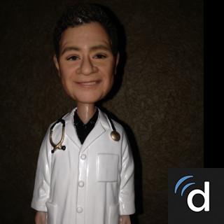 Brent Finley, MD, Obstetrics & Gynecology, Overland Park, KS, Overland Park Regional Medical Center