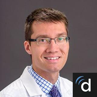 Jonathan Bath, MD, Vascular Surgery, Columbia, MO, University of Missouri Health Care